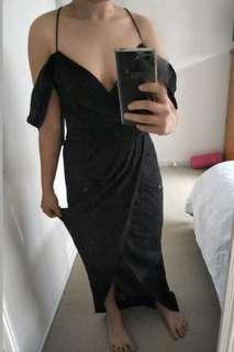Brandnew Forever New dress