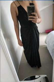Forever New brandnew dress size 10