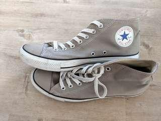 Mens Converse All Star Sneakers Shoes Size 9