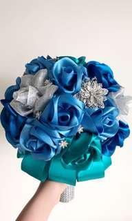 Wedding Bouquet / Bridal Bouquet