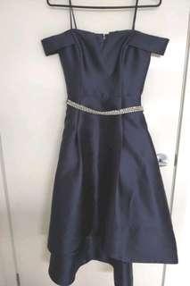 Forever New brandnew dress size 8