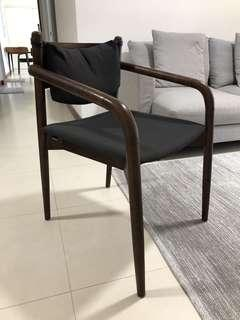 Commune Bruno armchair for sale