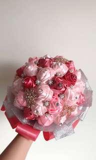 Wedding / Bridal Hand Bouquet