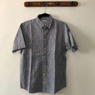 KEMEJA NORSE PROJECTS