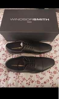 Windsor Smith mens leather shoes