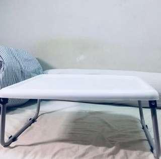 ❗️SALE❗️SSF Bed and Laptop Table