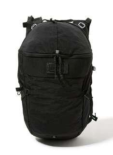 Puma Pace backpack