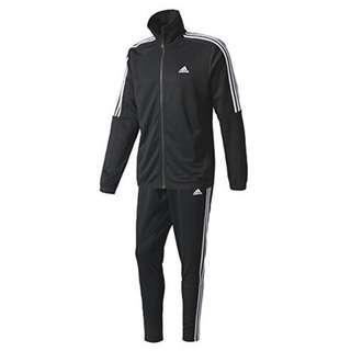 🚚 Adidas 愛迪達 運動套裝