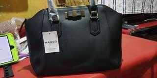 Brandnew Mango doctors bag