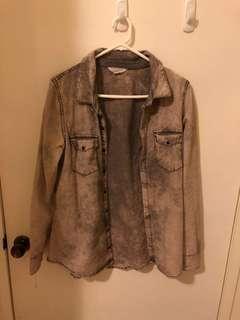 Jayjays jacket