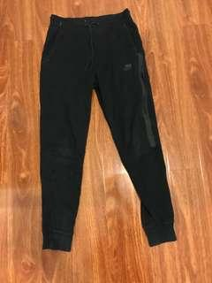 Nike techfleece sweatpants