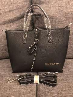 MK Ladies Two Way Bag