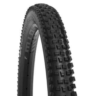 "Tyre WTB Trail Boss 27.5""x2.4"" Light High Grip"