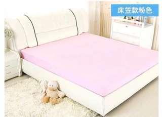 防水床墊150*200