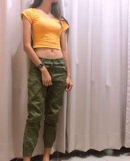 🚚 長褲/牛仔褲 均一價$100 詳細請看簡介