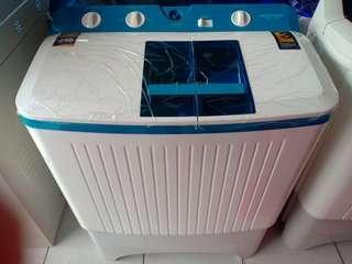 Kredit Electronik Tanpa Dp
