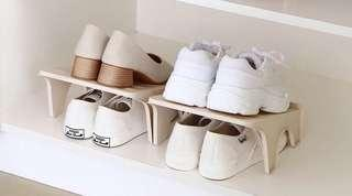BN Shoes Divider