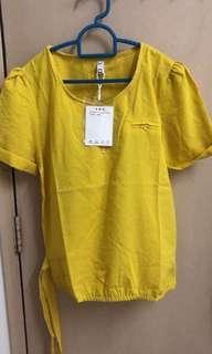 Dress ( M , L , XL )