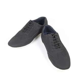 Shoes For Men k1011-1 Vden
