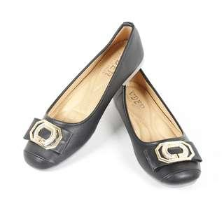 Flat Shoes For Women X199-822