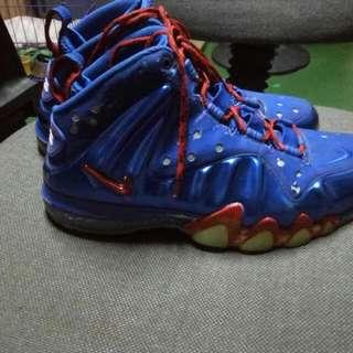 60c2dd4b179 Nike CB Foamposite