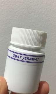 obat jerawat dr kun jayanata
