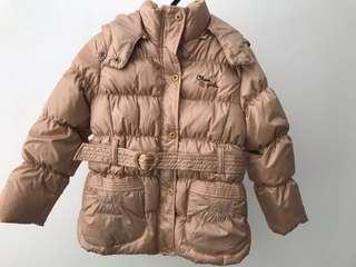 🆓Postage* Kids Winter Jacket #PRECNY60