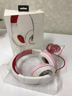🆓Postage* NEW Headphones #PRECNY60