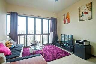 4bedroom@Central Grove for rent