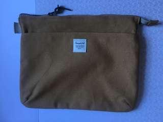 lihit lab sacoche pouch