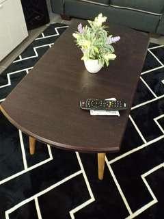 Coffee Table scandinavian