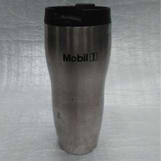 不鏽鋼保溫瓶 容量約500ml