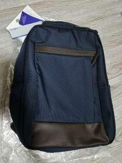 全新Samsonite 電腦背包背囊 urban backpack