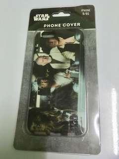 Star Wars IPhone 6/6s