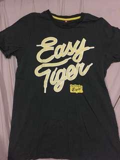 Onitsuka Tiger Shirt