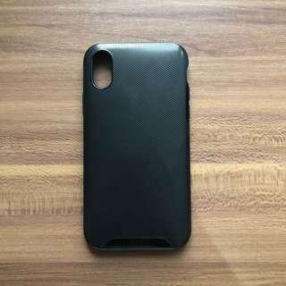 Anker Karapax Breeze iPhone X Case