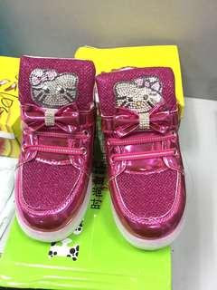 Kitty Shoes PRE ORDER