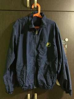 SCGS Jacket