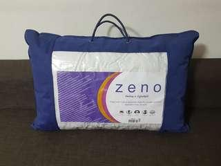 Brand New Zeno Pillow
