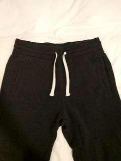 H&M Long Sweatpants
