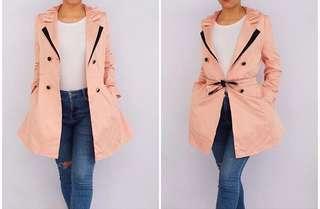 Premium Coat