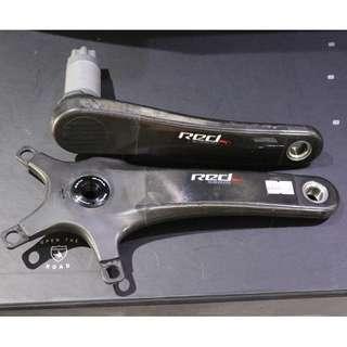 [Promotion] Road Bike Crank Arm