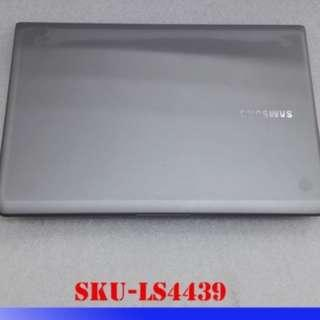 Samsung i7 core 3610QM