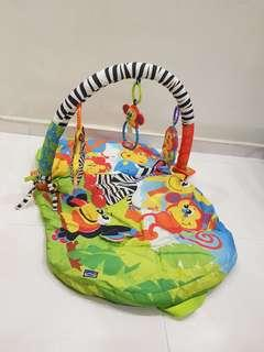 Playgro Baby Play Gym for Sale