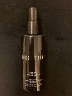 Bobbi Brown Face mist 保濕噴霧 100ml