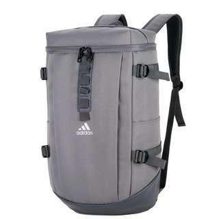 Instock Nike Backpack Black