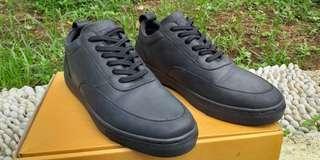 Brodo Generic E+ Full Black - Size 43