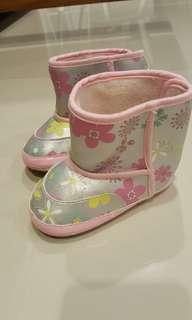 Mothercare shoes original