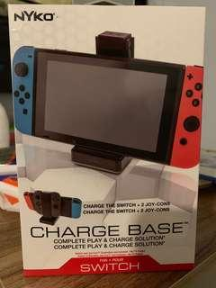 Nintendo Switch Nyko Dock