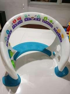 Fisher Price & Vtech Walkers